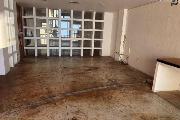 Foto de oficina en venta en río mayo 110, vista hermosa, cuernavaca, morelos, 12299206 No. 04