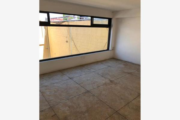 Foto de oficina en venta en río mayo 110, vista hermosa, cuernavaca, morelos, 12299206 No. 09