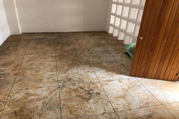 Foto de oficina en venta en río mayo 110, vista hermosa, cuernavaca, morelos, 12299206 No. 10