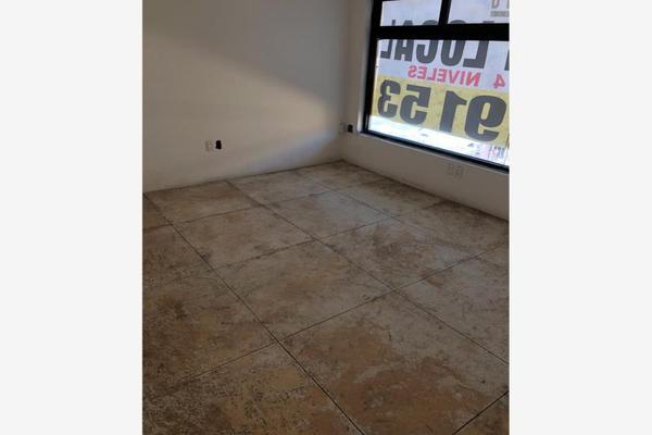 Foto de oficina en venta en río mayo 110, vista hermosa, cuernavaca, morelos, 12299206 No. 11