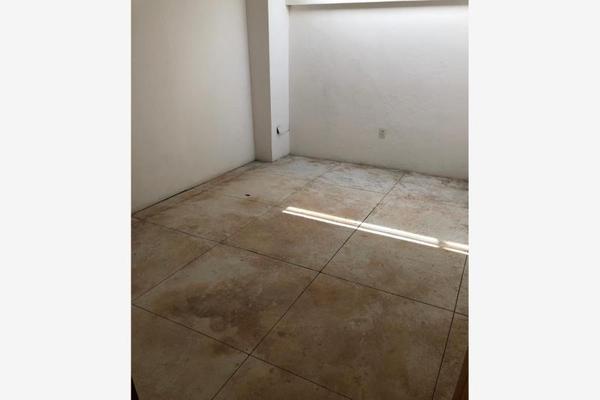 Foto de oficina en venta en río mayo 110, vista hermosa, cuernavaca, morelos, 12299206 No. 14