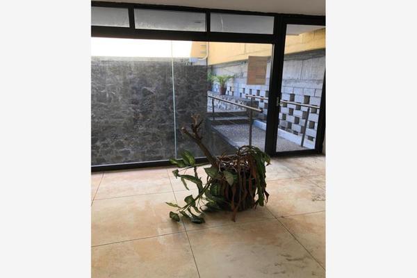 Foto de oficina en venta en río mayo 110, vista hermosa, cuernavaca, morelos, 12299206 No. 20