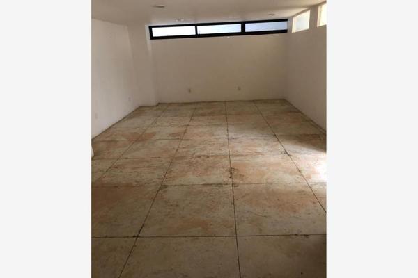 Foto de oficina en venta en río mayo 110, vista hermosa, cuernavaca, morelos, 12299206 No. 21