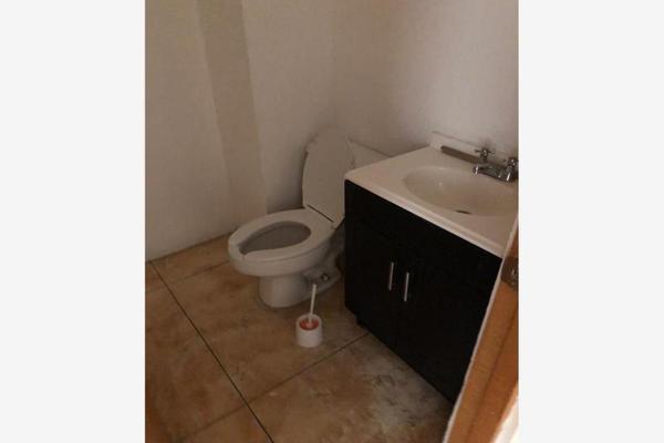 Foto de oficina en venta en río mayo 110, vista hermosa, cuernavaca, morelos, 12299206 No. 23