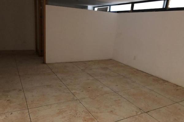 Foto de oficina en venta en río mayo 110, vista hermosa, cuernavaca, morelos, 12299206 No. 24