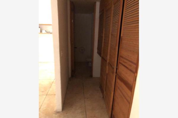 Foto de oficina en venta en río mayo 110, vista hermosa, cuernavaca, morelos, 12299206 No. 30