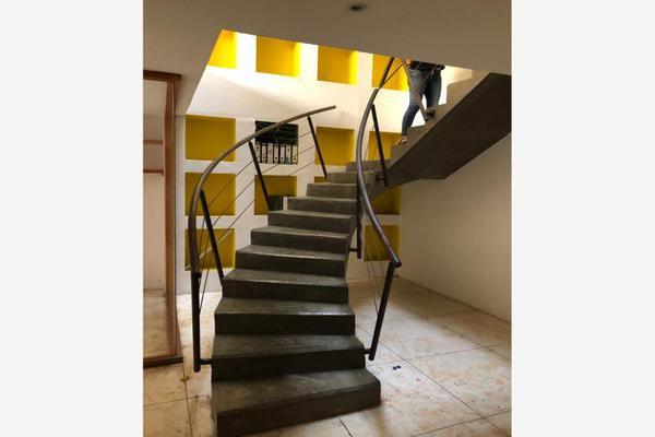 Foto de oficina en venta en río mayo 110, vista hermosa, cuernavaca, morelos, 12299206 No. 31