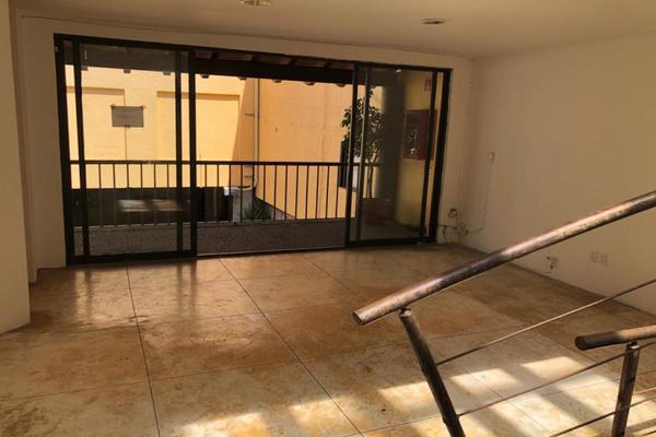 Foto de oficina en venta en río mayo 110, vista hermosa, cuernavaca, morelos, 12299206 No. 32