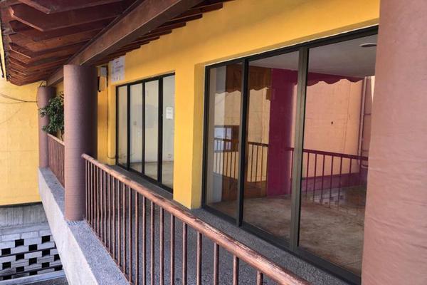 Foto de oficina en venta en río mayo 110, vista hermosa, cuernavaca, morelos, 12299206 No. 34