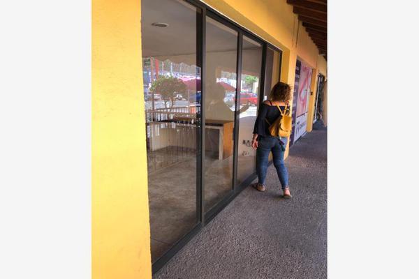 Foto de oficina en venta en río mayo 110, vista hermosa, cuernavaca, morelos, 12299206 No. 35