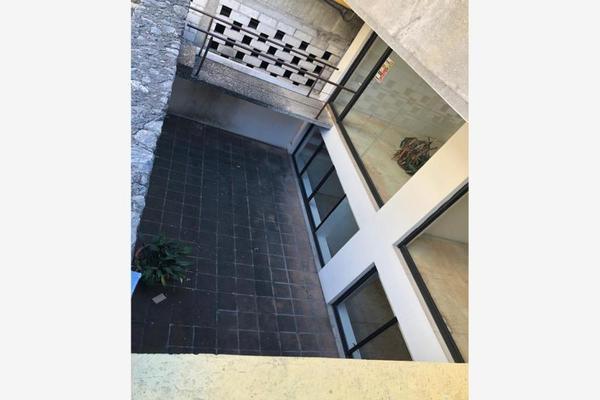 Foto de oficina en venta en río mayo 110, vista hermosa, cuernavaca, morelos, 12299206 No. 36