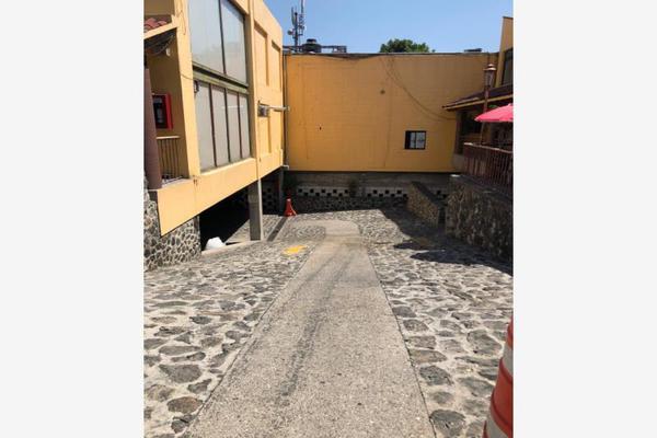 Foto de oficina en venta en río mayo 110, vista hermosa, cuernavaca, morelos, 12299206 No. 37