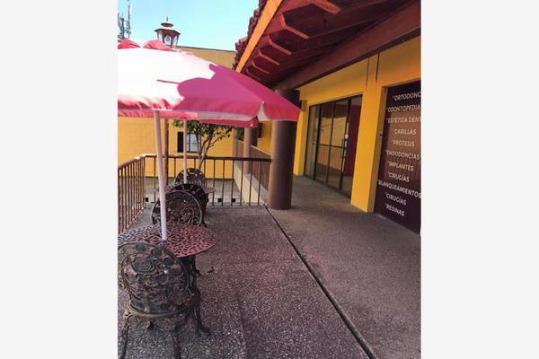 Foto de oficina en venta en río mayo 110, vista hermosa, cuernavaca, morelos, 12299206 No. 38