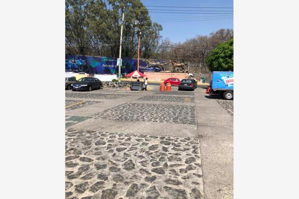 Foto de oficina en venta en río mayo 110, vista hermosa, cuernavaca, morelos, 12299206 No. 39