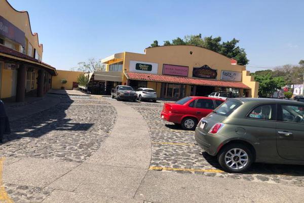 Foto de oficina en venta en río mayo 110, vista hermosa, cuernavaca, morelos, 12299206 No. 41
