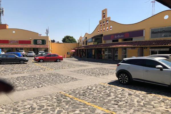Foto de oficina en venta en río mayo 110, vista hermosa, cuernavaca, morelos, 12299206 No. 42