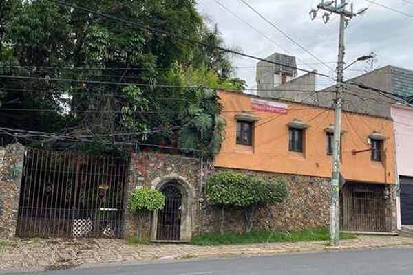 Foto de casa en venta en rio mayo , vista hermosa, cuernavaca, morelos, 18482371 No. 01