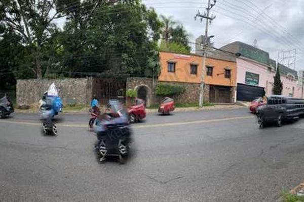 Foto de casa en venta en rio mayo , vista hermosa, cuernavaca, morelos, 18482371 No. 03