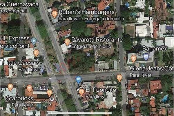 Foto de casa en venta en rio mayo , vista hermosa, cuernavaca, morelos, 18482371 No. 05