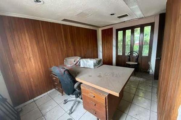 Foto de casa en venta en rio mayo , vista hermosa, cuernavaca, morelos, 18482371 No. 07