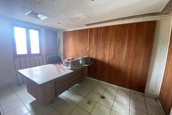 Foto de casa en venta en rio mayo , vista hermosa, cuernavaca, morelos, 18482371 No. 09
