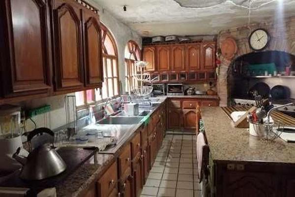 Foto de casa en venta en rio mayo , vista hermosa, cuernavaca, morelos, 18482371 No. 10