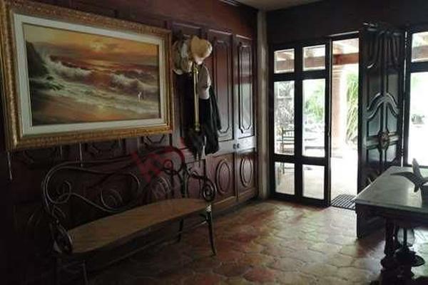Foto de casa en venta en rio mayo , vista hermosa, cuernavaca, morelos, 18482371 No. 11