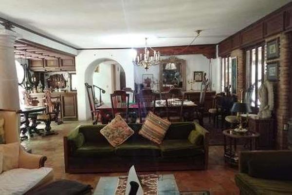 Foto de casa en venta en rio mayo , vista hermosa, cuernavaca, morelos, 18482371 No. 12