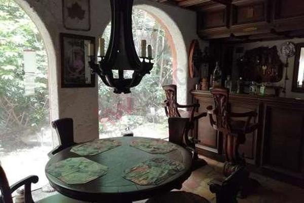 Foto de casa en venta en rio mayo , vista hermosa, cuernavaca, morelos, 18482371 No. 13