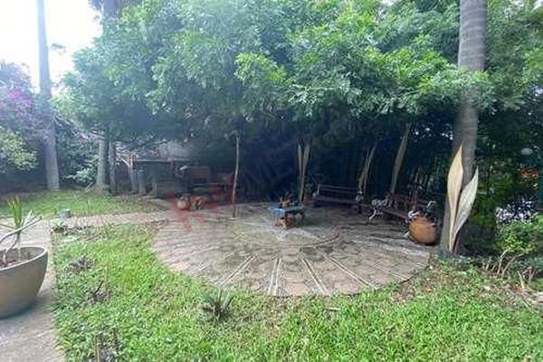 Foto de casa en venta en rio mayo , vista hermosa, cuernavaca, morelos, 18482371 No. 14