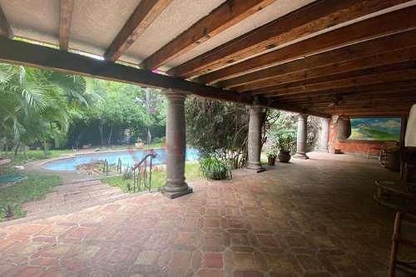 Foto de casa en venta en rio mayo , vista hermosa, cuernavaca, morelos, 18482371 No. 16
