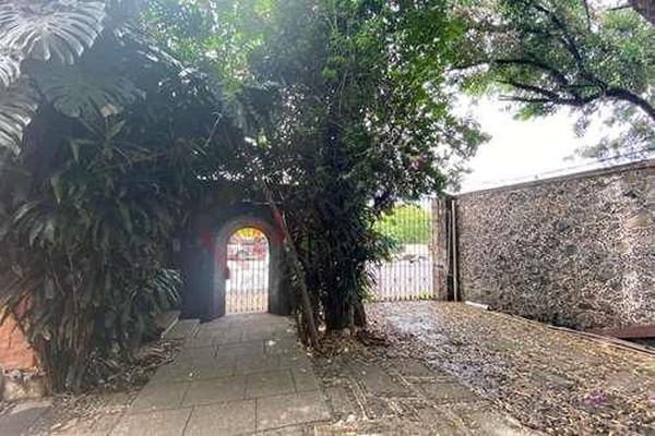 Foto de casa en venta en rio mayo , vista hermosa, cuernavaca, morelos, 18482371 No. 20