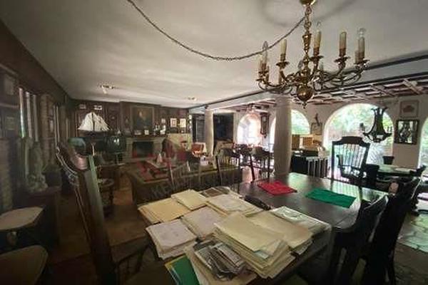 Foto de casa en venta en rio mayo , vista hermosa, cuernavaca, morelos, 18482371 No. 21
