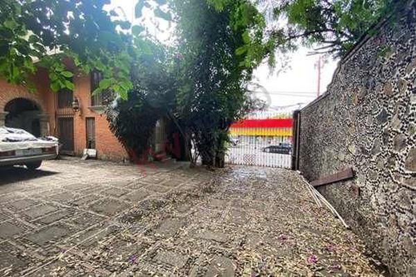 Foto de casa en venta en rio mayo , vista hermosa, cuernavaca, morelos, 18482371 No. 22