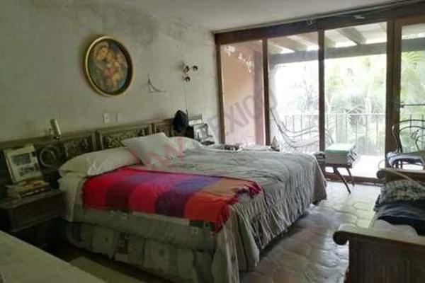Foto de casa en venta en rio mayo , vista hermosa, cuernavaca, morelos, 18482371 No. 23