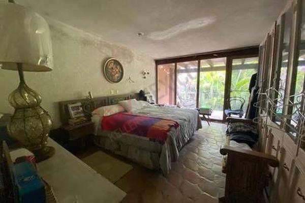 Foto de casa en venta en rio mayo , vista hermosa, cuernavaca, morelos, 18482371 No. 24