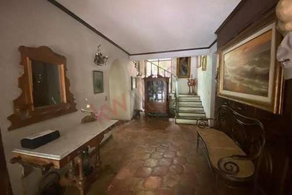 Foto de casa en venta en rio mayo , vista hermosa, cuernavaca, morelos, 18482371 No. 25