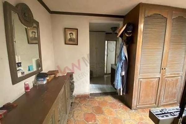Foto de casa en venta en rio mayo , vista hermosa, cuernavaca, morelos, 18482371 No. 26