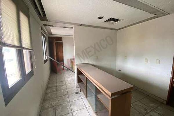 Foto de casa en venta en rio mayo , vista hermosa, cuernavaca, morelos, 18482371 No. 27