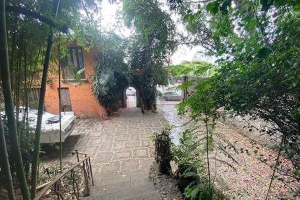 Foto de casa en venta en rio mayo , vista hermosa, cuernavaca, morelos, 18482371 No. 28