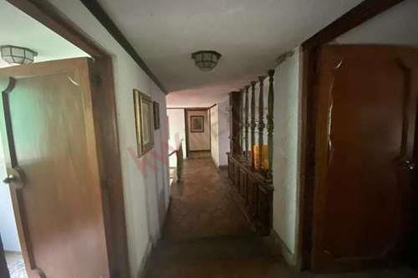 Foto de casa en venta en rio mayo , vista hermosa, cuernavaca, morelos, 18482371 No. 29
