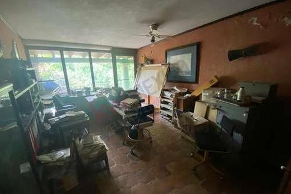 Foto de casa en venta en rio mayo , vista hermosa, cuernavaca, morelos, 18482371 No. 31