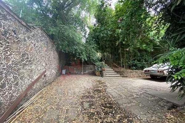 Foto de casa en venta en rio mayo , vista hermosa, cuernavaca, morelos, 18482371 No. 32