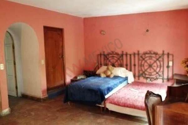 Foto de casa en venta en rio mayo , vista hermosa, cuernavaca, morelos, 18482371 No. 34