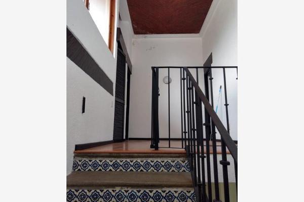 Foto de casa en venta en rio mayo , vista hermosa, cuernavaca, morelos, 9917123 No. 09