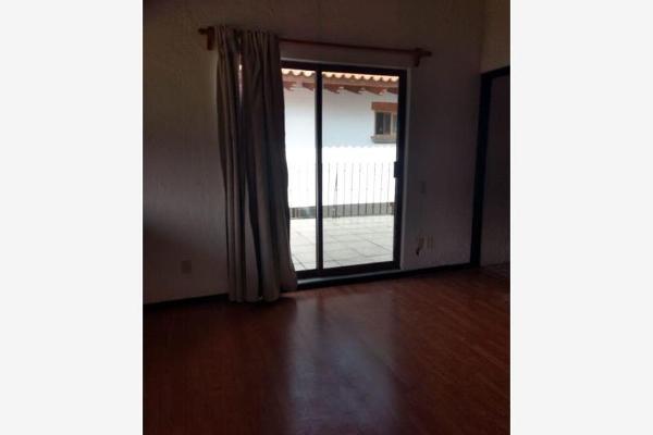Foto de casa en venta en rio mayo , vista hermosa, cuernavaca, morelos, 9917123 No. 11