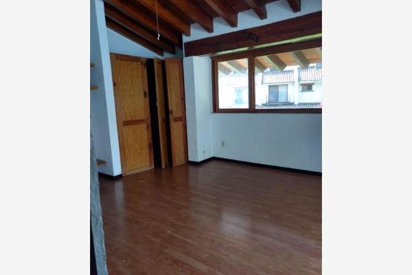 Foto de casa en venta en rio mayo , vista hermosa, cuernavaca, morelos, 9917123 No. 14