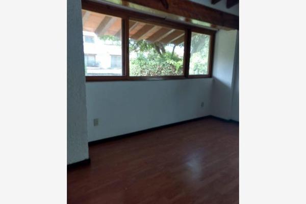 Foto de casa en venta en rio mayo , vista hermosa, cuernavaca, morelos, 9917123 No. 16