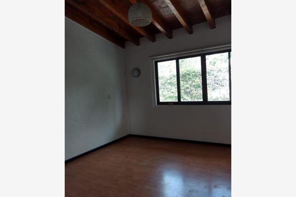 Foto de casa en venta en rio mayo , vista hermosa, cuernavaca, morelos, 9917123 No. 17