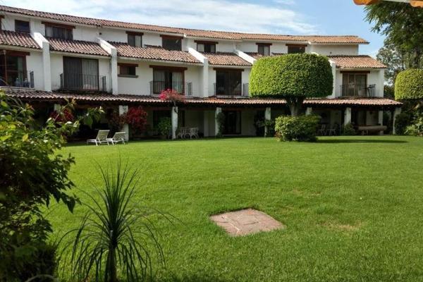 Foto de casa en venta en rio mayo , vista hermosa, cuernavaca, morelos, 9917123 No. 19